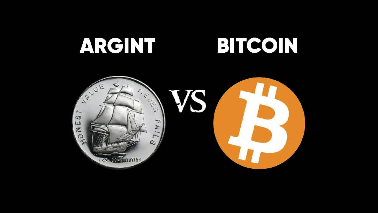 înlocuirea bitcoin