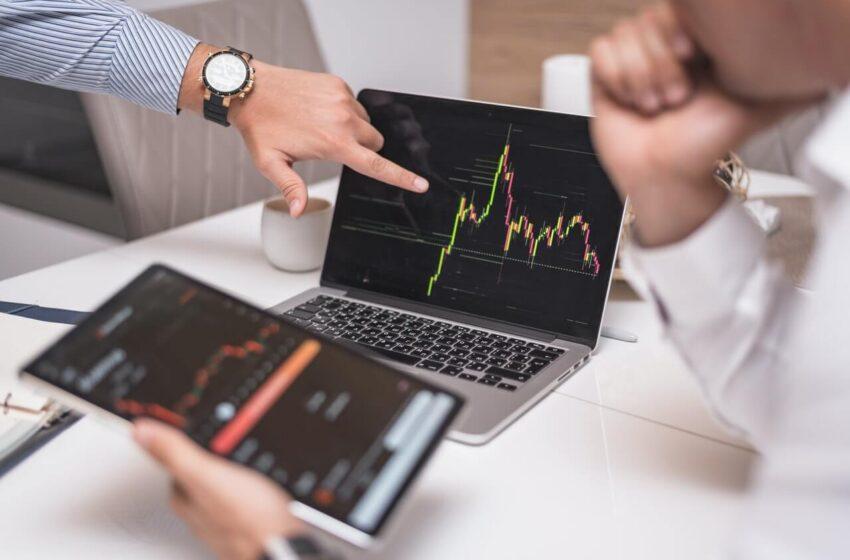 btc markets forks bitcoin code system de tranzacționare erfahrung