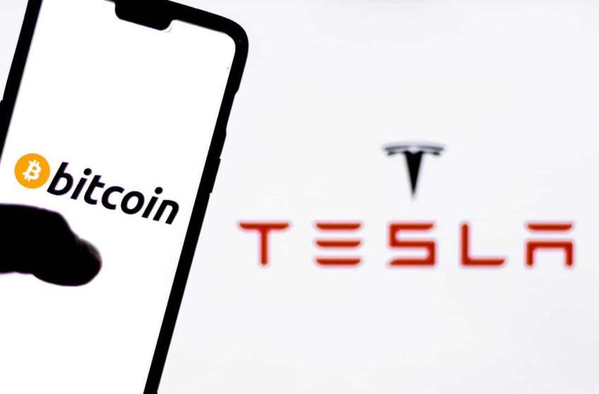 bitcoin marketplace indonezia
