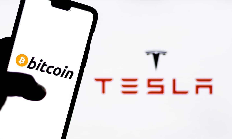 câte companii acceptă bitcoin
