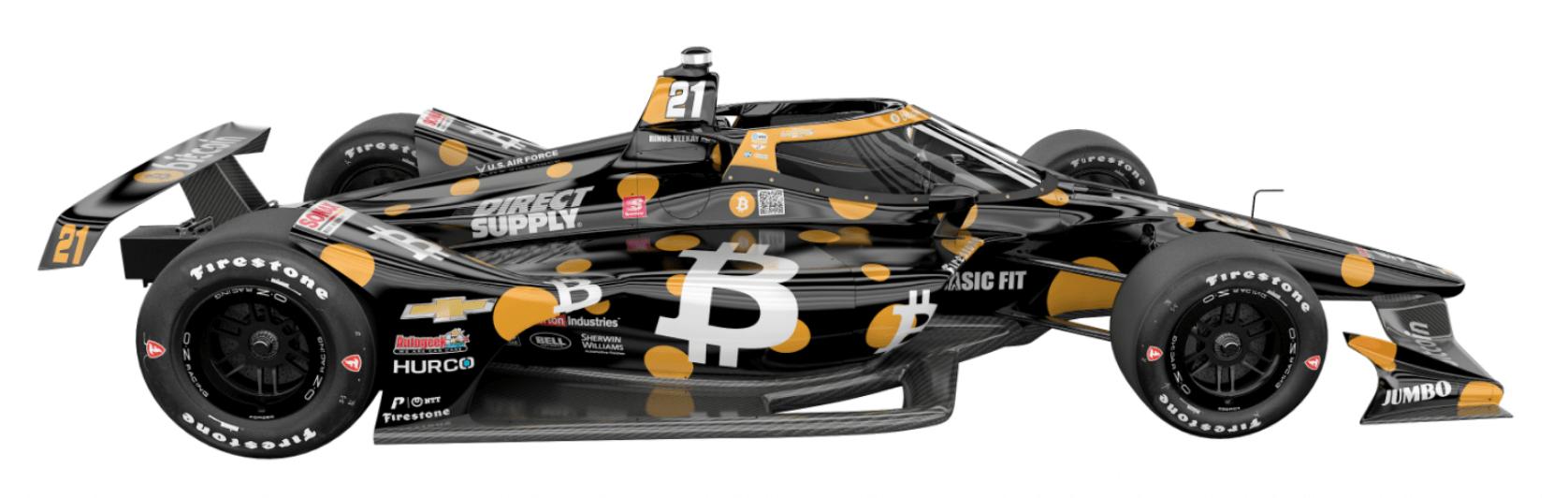 unde să tranzacționați bitcoin pentru ripple