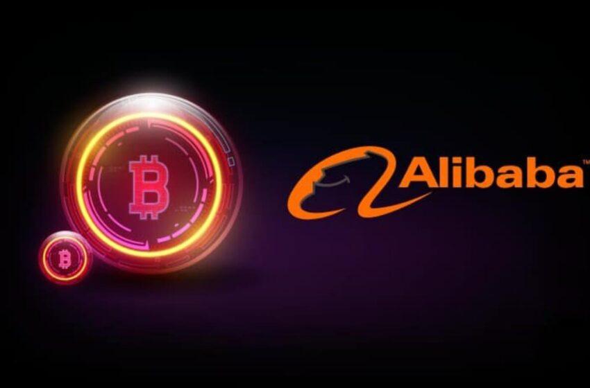 ar alibaba priima bitcoin)