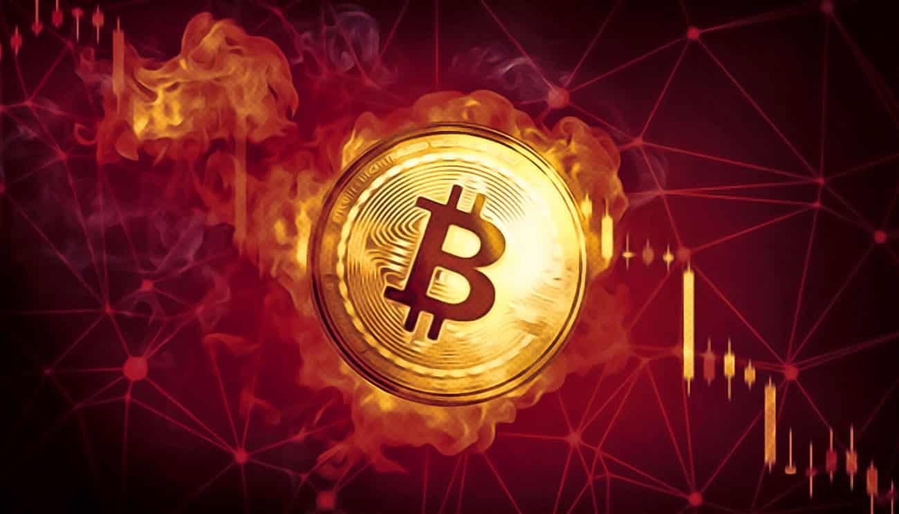 btc usd piețe bitcoin mining calculator gpu
