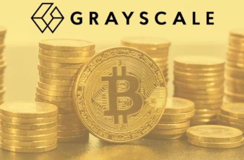 știri bitcoin astăzi