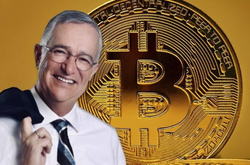 tipare comerciale bitcoin știri de investiții bitcoin